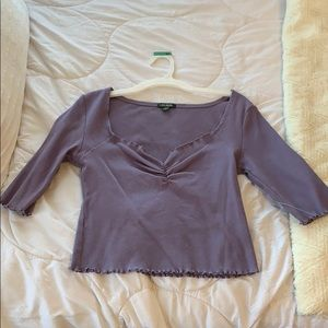 Wild Fable top